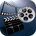 Video Editor Master Movie Maker, Cutter, Converter icon