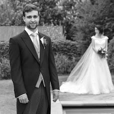 Wedding photographer Vincent Andreoli (vincentandreoli). Photo of 21.05.2018