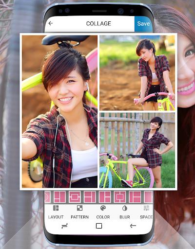 Photo Collage 1.0.2 7