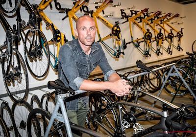 """🎥 Sven Nys stelt ploeg Telenet-Baloise voor: """"Ik denk dat het voor Thibau zijn moeilijkste jaar zal zijn"""""""