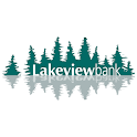 Lakeview Bank Mobile icon