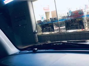 ハスラー MR31S G MT 2019のカスタム事例画像 蛇ロテ@長餅◢͟│さんの2019年08月16日22:48の投稿