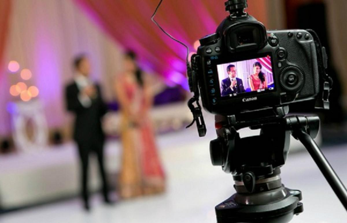 Top 10 Most Romantic Wedding Videos in India | The Wedding Vow