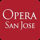 Opera San José icon