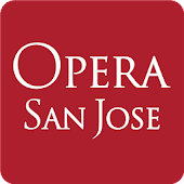 Opera San José