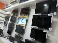 S. M. Electronics photo 2