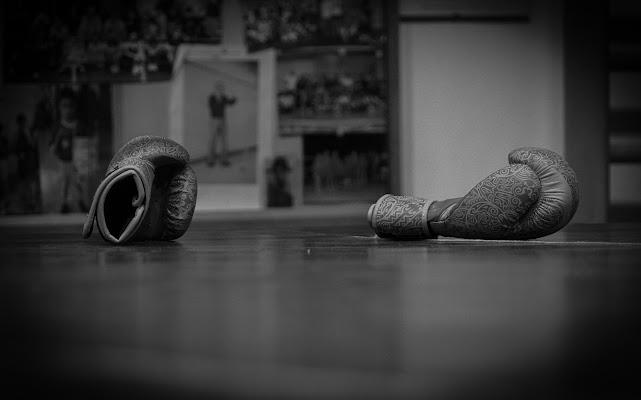 The ring - nei ricordi il peso della vittoria o della resa di pina_de_curtis
