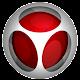 Trackerlog Android apk