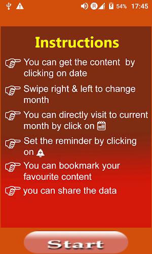 Marathi dating app