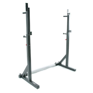 Thor Fitness Squat Stand Heavy