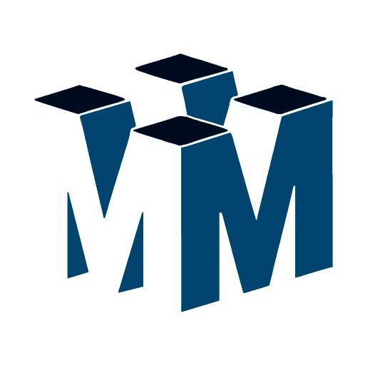 Magán avatar image