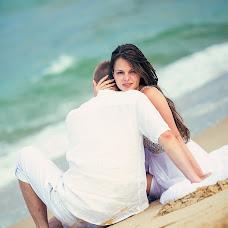Wedding photographer Max Bukovski (MaxBukovski). Photo of 05.06.2014