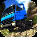 Truck Simulator Extreme Tire 2 icon
