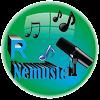 Rádio Nemusic