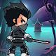 Samurai Warrior APK