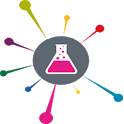 Daily Science (Paid/*Ads Free) icon