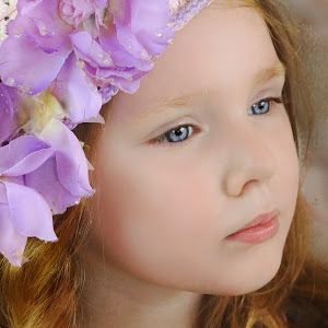 purple flower hat profile color.jpg