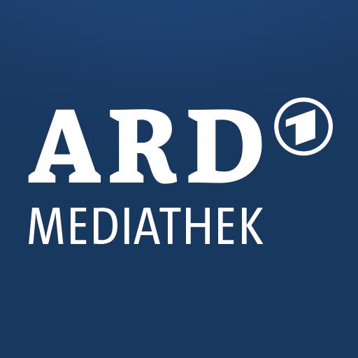 媒體與影片必備App|ARD LOGO-綠色工廠好玩App