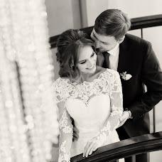 Wedding photographer Zhanna Samuylova (Lesta). Photo of 20.02.2018