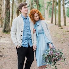 Wedding photographer Maksim Gorbunov (GorbunovMS). Photo of 06.05.2017