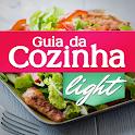 Guia da Cozinha Light icon