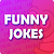 Funny Jokes file APK for Gaming PC/PS3/PS4 Smart TV
