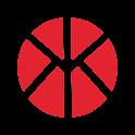 Okkami icon