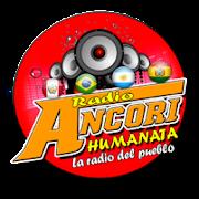 Radio Ancori