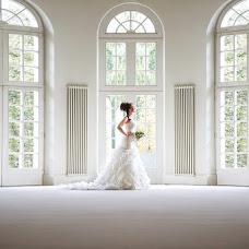 Wedding photographer Juri Rewenko (jrewenko). Photo of 21.10.2012