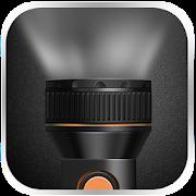 App LED Flashlight Plus - Call Screen Light/Screen LED APK for Windows Phone