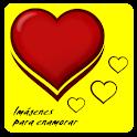 Imágenes para enamorar icon