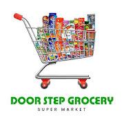 Door Step Grocery