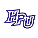 High Point University Panthers icon