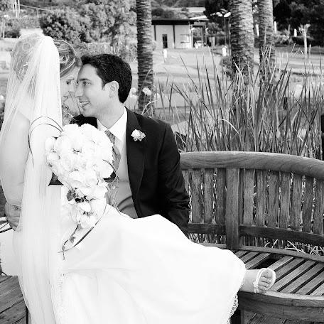Wedding photographer FRANCESCA VIECELI (vieceli). Photo of 11.06.2015