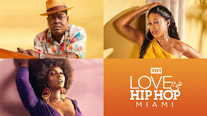 Love & Hip Hop Miami thumbnail