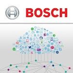 Bosch Events 5.22.1.0 Apk