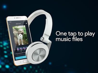 Video MP3 Converter – Convert music high quality 4