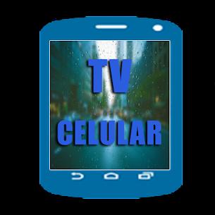 TV no Celular 1