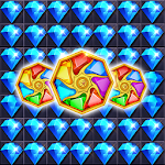 ☀ ⚓ ☀ Pirate Treasure Blast ☀ ⚓ ☀ Icon