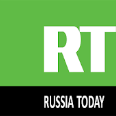 Russia Today RT