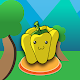 Download Veggie Bomb For PC Windows and Mac