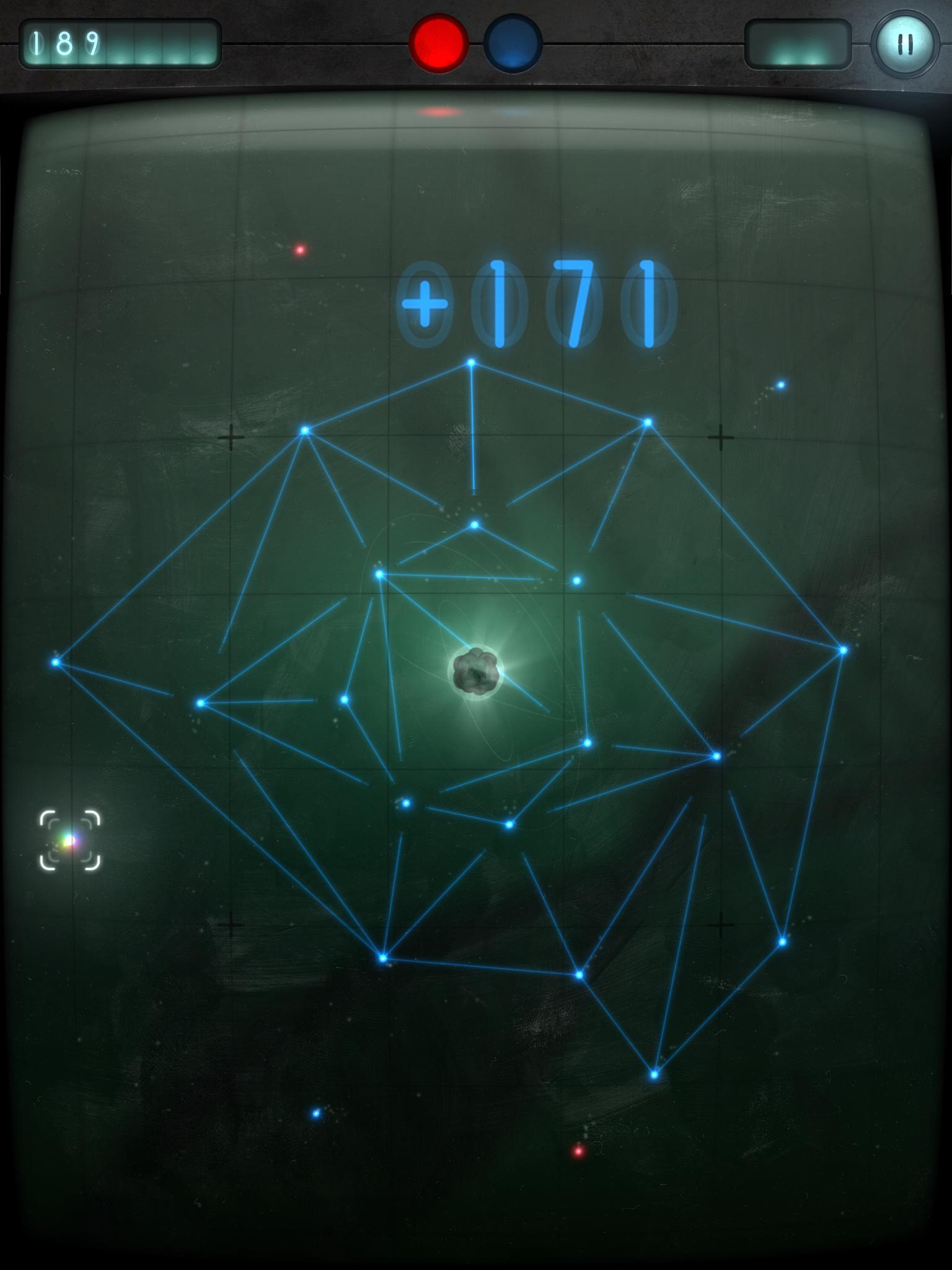 Beyondium screenshot #8