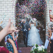 Wedding photographer Matteo La penna (matteolapenna). Photo of 17.07.2017