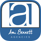 Ami Bennett Agencies