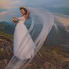 Wedding photographer Paweł Duda (fotoduda). Photo of 30.07.2018
