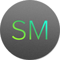 Meraki Systems Manager icon