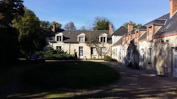 propriété à Lailly-en-Val (45)