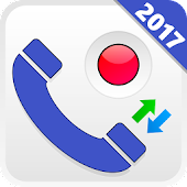 Auto Call Recorder: Automatic Call recorder 2018