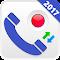 Auto Call Recorder: Automatic Call recorder 20  file APK Free for PC, smart TV Download