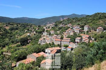 terrain à Pila-Canale (2A)